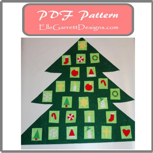 120_2AdventChristmasTree1.jpg