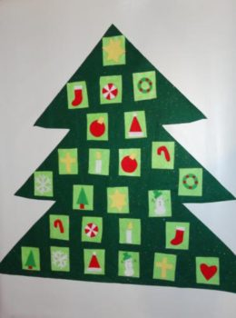 120_2AdventChristmasTree2.jpg