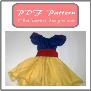 200_2FairytalePrincessTwirlDress1.jpg