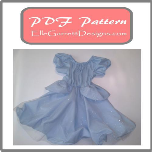 200_3PrincessBallTwirlDress1.jpg