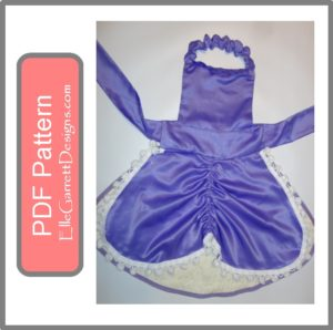 226FirstPrincessApron1.jpg