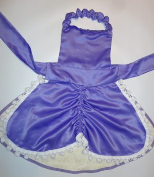226FirstPrincessApron2.JPG